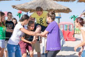 tineri-teambuilding