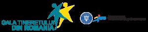 logo-gala-mts