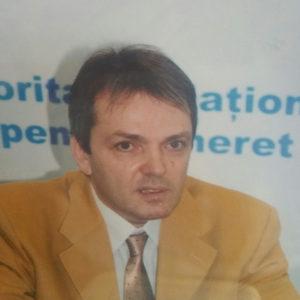 Cristian Andrei Cojocaru