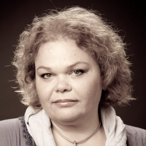 Diana Ureche