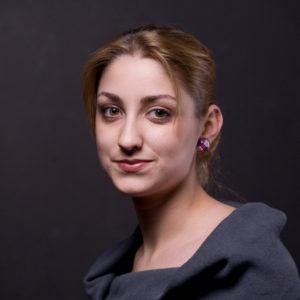Florentina Loloiu
